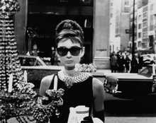 Holly Golightly II