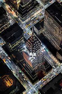 Chrysler Building