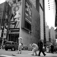 Times Square#4